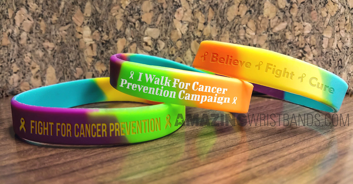 cancer-prevention-wristbands.jpg