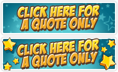 Wristbands Quote