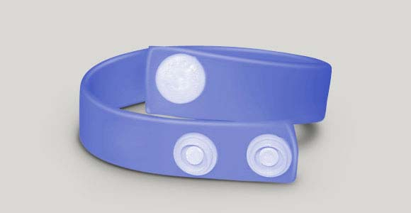 adjustable-snap-bands