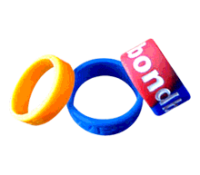 Silicone Rings thumbnail