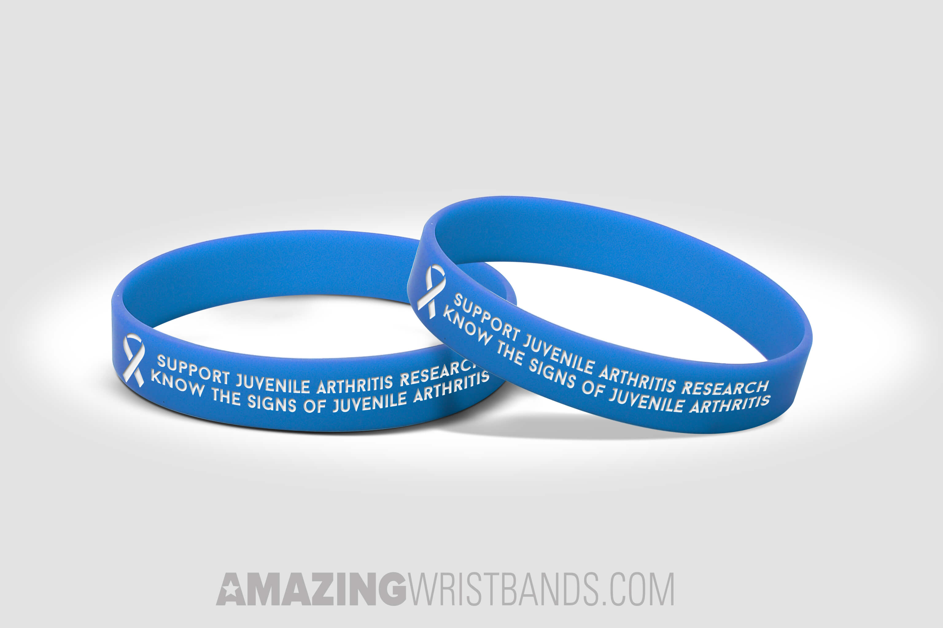 awareness wristband crps img support bracelet product