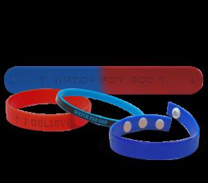 VBS Bracelets