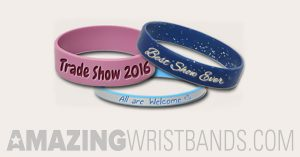 Promote Trade Show