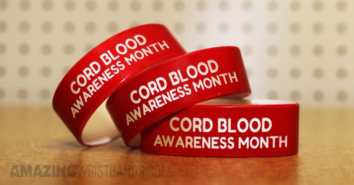 cord-blood-awareness-bracelets