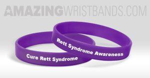 Support Rett Syndrome Awareness