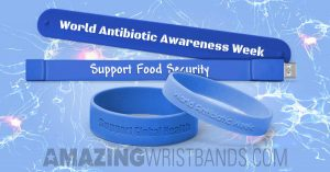 Antibiotic-Awareness-Wristbands