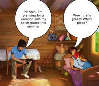 Summer Wristbands 1