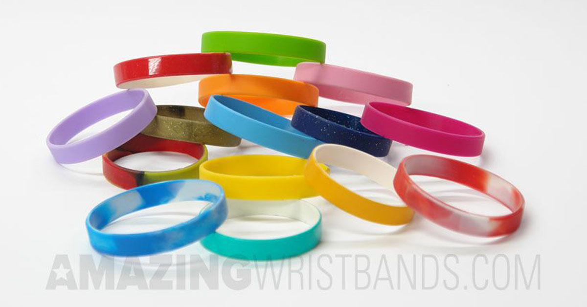 band showroom suppliers newest attractive best wholesale silicone baller bands alibaba message